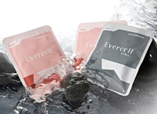 Evercell Cystem-R Eye Therapy